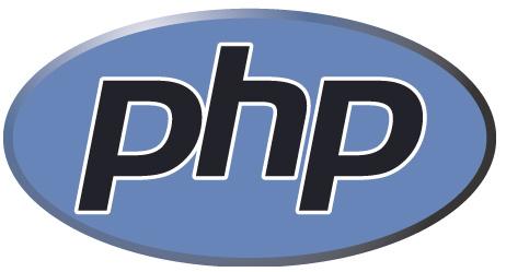 PHP Programmierung aus Duisburg