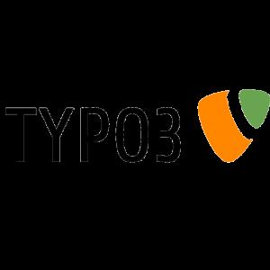 Webdesign mit Typo3 aus Duisburg