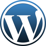 Wordpress mit Composer installieren