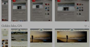 Responsitive Webdesign Beispiele Media Queries