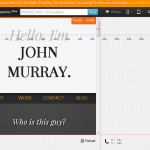 Responsitive Webdesign Online Webmaster Tool Screenqueri