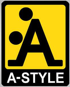 A Styleworld Logo