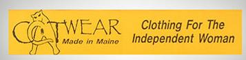 Catwear Logo
