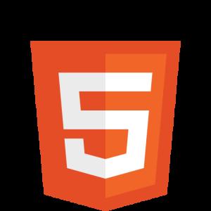HTML5 Webdesign aus Duisburg Logo