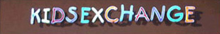 Kids Exchange Logo
