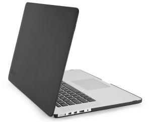 Mac Book Pro Shortcut Tastatur Layout Retina