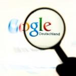 Suchmaschinen SEO Typo3 Webdesign Alexander-Klaus pixelio.de