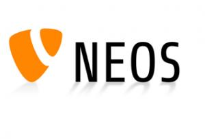 NEOS TYPO3 Webdesign Duisburg