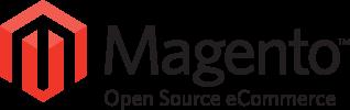 Open Source Shop Magento Duisburg Webdesign