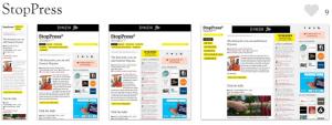 Responsive Design Webdesign Duisburg Quelle mediaqueri.es