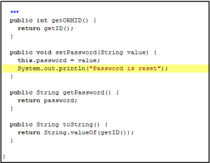 php web programming tutorial pdf