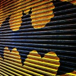 Social Media Marketing History of Batman instagram