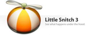 Little Snitch kostenlose Apple Firewall Quelle obdev.at