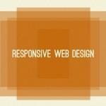 Responsive Design Brad Frost Quelle Slideshare