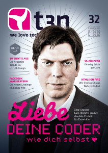 T3N Cover 32