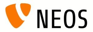 TYPO3 Neos Webdesign Duisburg