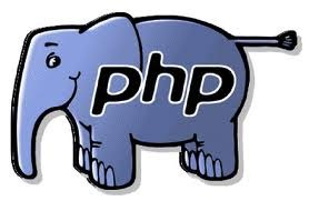 Webdesign Duisburg PHP Elefant