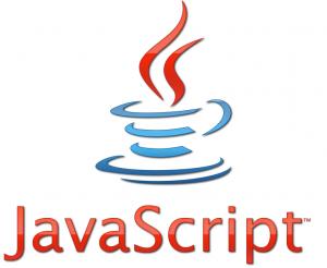 Duisburg Webdesign Javascript Logo