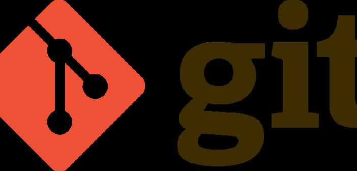 Git flow rename branch