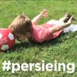 Persieing van Persie WM Quelle Facebook Twitter
