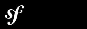 Symfony Duisburg