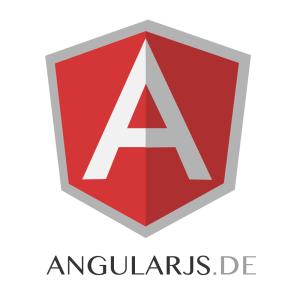 AngularJS und jQuery im Vergleich