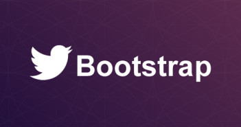 Twitter Bootstrap Logo