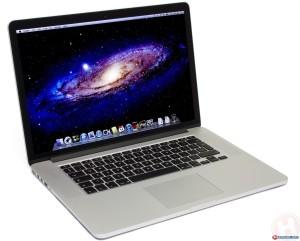 MAC OSX versteckte Dateien anzeigen