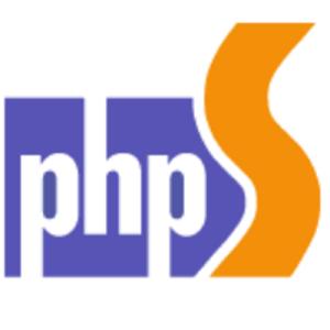 Automatisch Php Codesniffer reformat Code