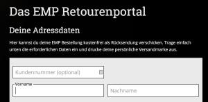HTML5 tutorial Input placeholder