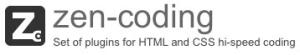 PhpStorm Zen Coding