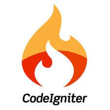htaccess for CodeIgniter subfolder