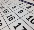 AngularJS MySQL Datetime Filter View