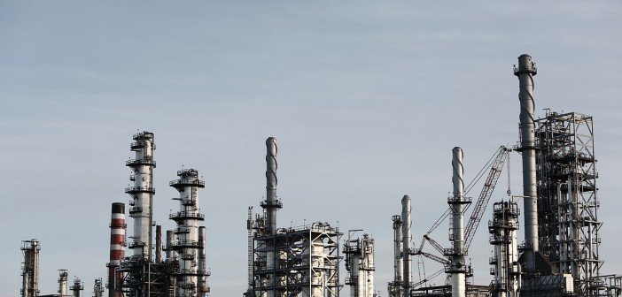 Anti Pattern The Gas Factory.