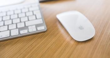 Composer auf dem Mac installieren