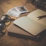 Unix-Linux-leere-Ordner-und-Dateien-finden-und-loeschen
