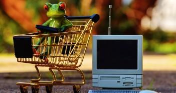 Codeception im E-Commerce - Magento und Co