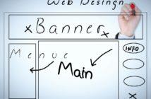 7 Tipps von Webdevelopern für Designer