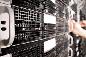 MySQL Limit Anzahl Datensätze