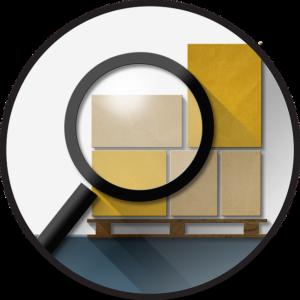 TYPO3 Seiten mit Extensions Plugin suchen PID